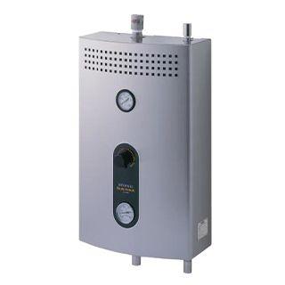 LH15型 蒸気瞬間給湯器 QuickHot