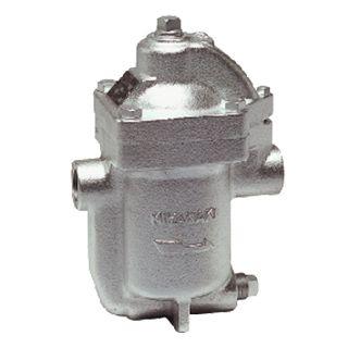 ER105型