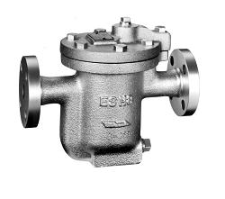 ESH8N型
