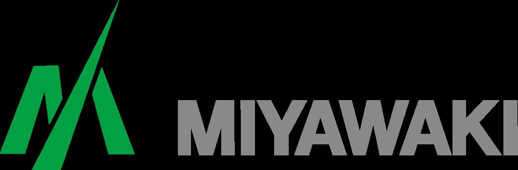 MIYAWAKI Inc.